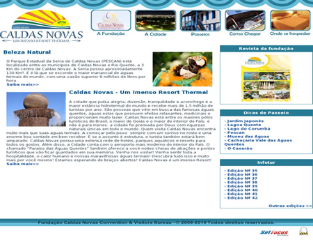Hotel Diadema