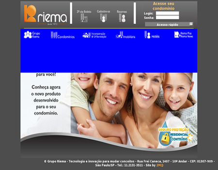 Riema �ustria Flat Service