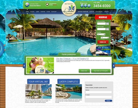 Best Western Su�tes Le Jardin Resort And Spa